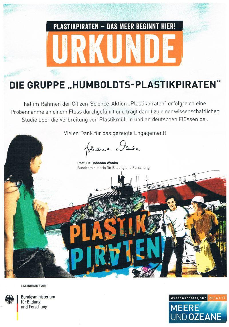 plastikpiraten