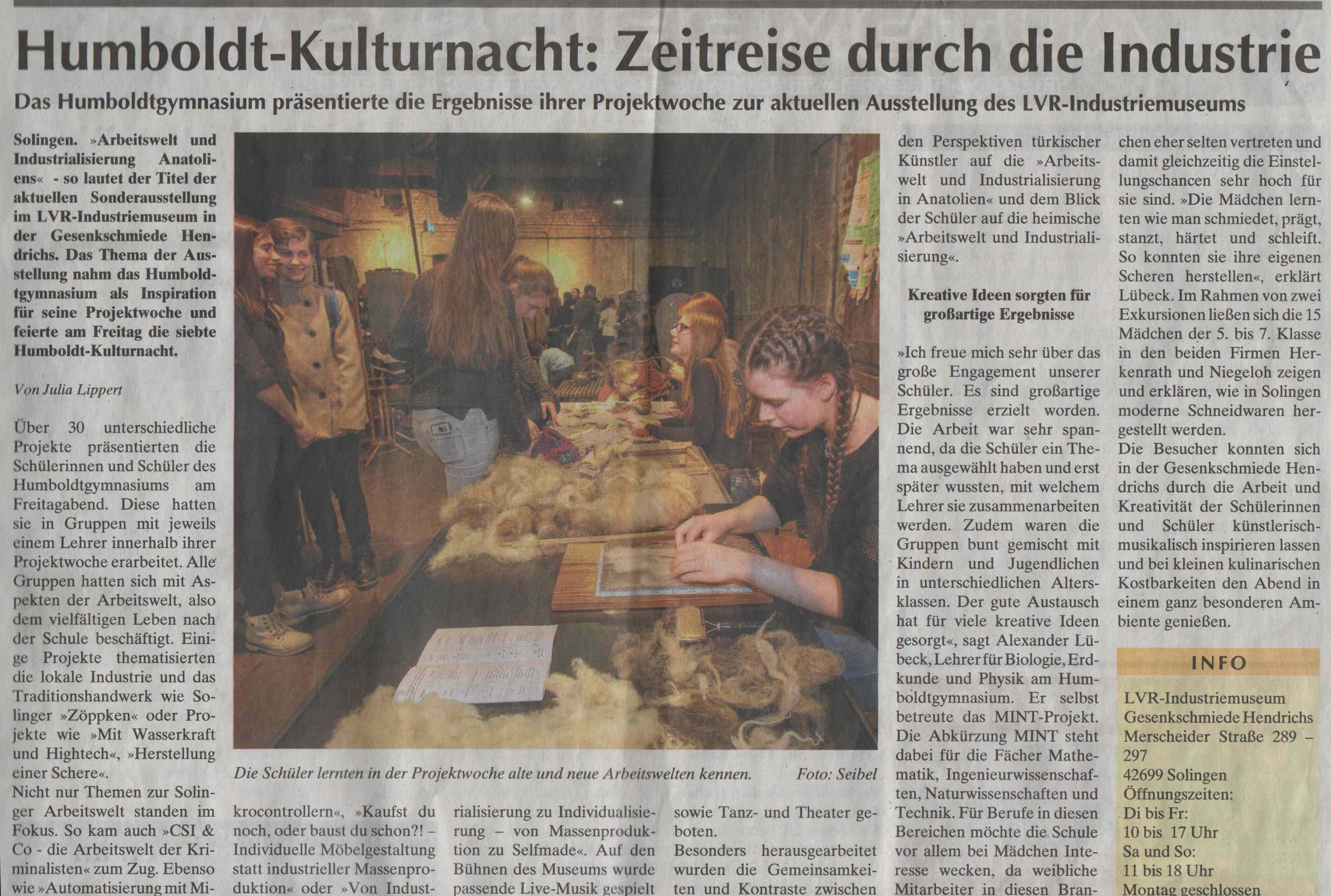 artikel1 kulturnacht