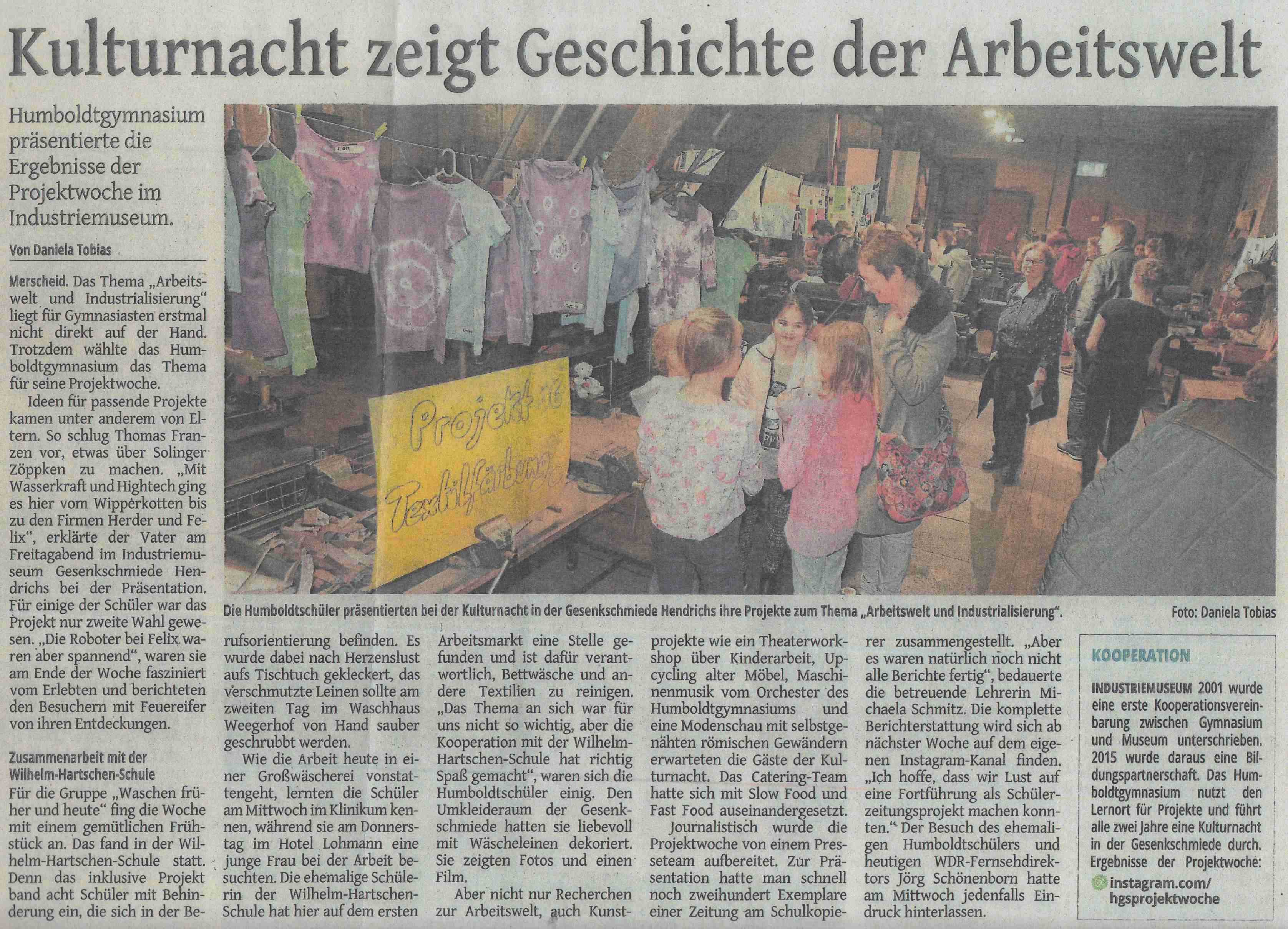 artikel2 kulturnacht